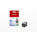 Canon Tintenpatrone CL-513 color