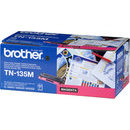 Brother Tonerkassette TN-135M, magenta