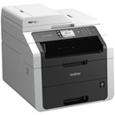 brother® Multifunktionsgerät MFC- 9330CDW