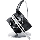 DECT- Headset SENNHEISER DW Office