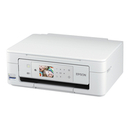 Epson Expression Home XP- 445 (C11CF30404)