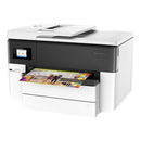HP Officejet Pro 7740 All- in- One (G5J38A#A80)