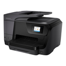 HP Officejet Pro 8710 All- in- One (D9L18A#A80)