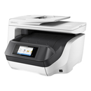 HP Officejet Pro 8730 All- in- One (D9L20A#A80)