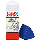 Klebestift tesa® EASY STICK