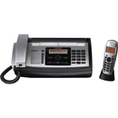 Normalpapierfax PHILIPS Magic 5 eco voice dect