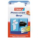 Powerstrips tesa® Large