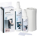 Reinigungs- Set DURABLE PC CLEAN Kit