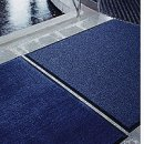 Tapis Polykleen® Olefin, 910 mm
